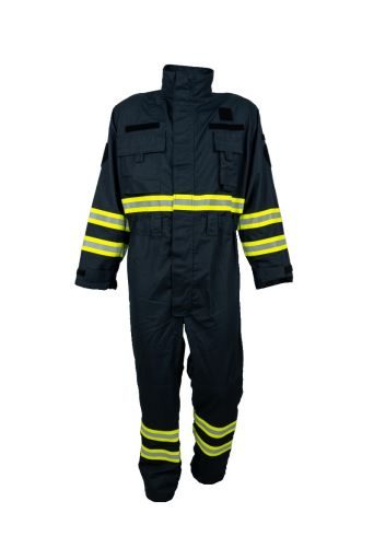 Kombinezon za šumske požare 3702