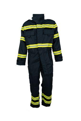 Kombinezon za šumske požare 3704