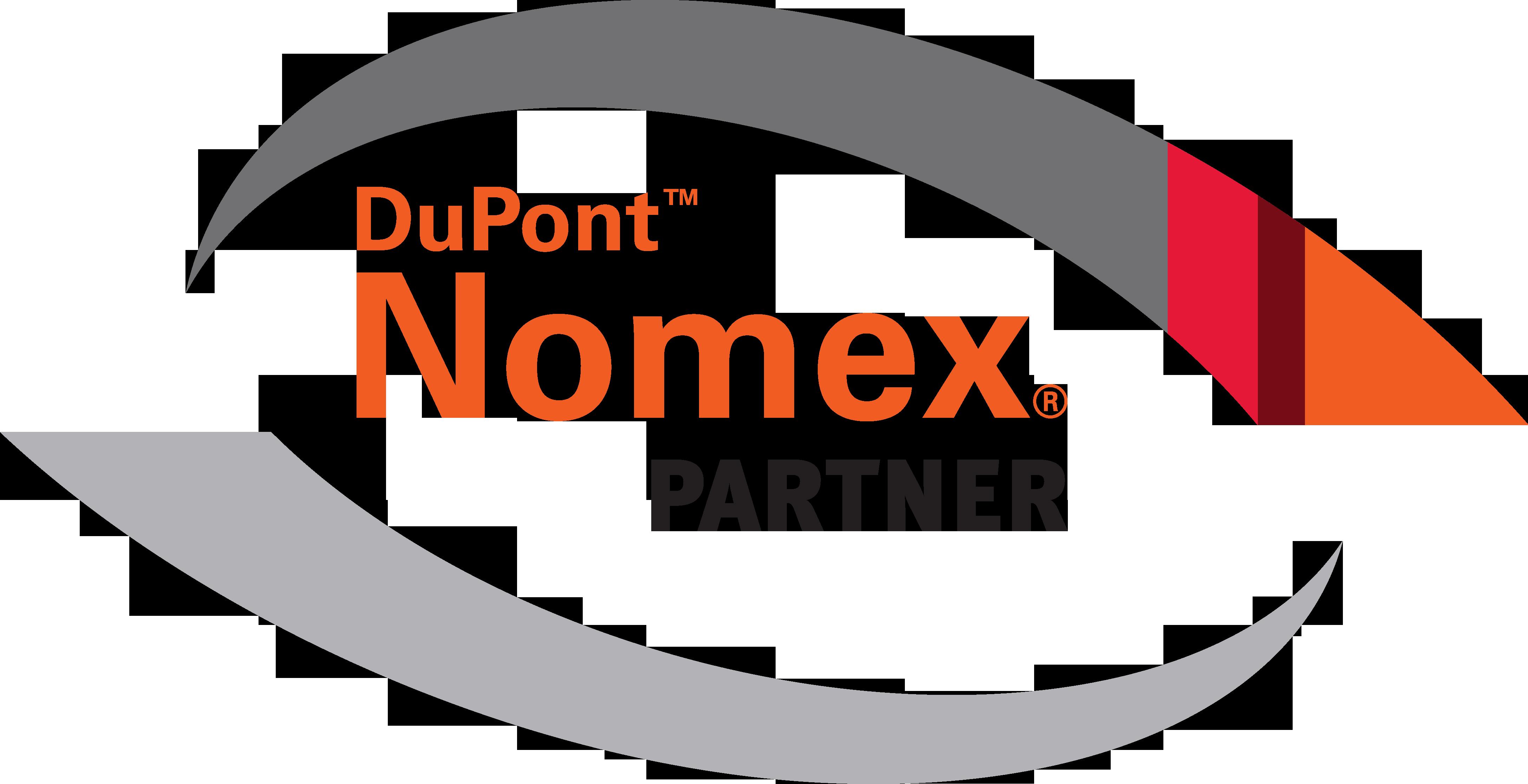 DUPONT™ NOMEX® PARTNER