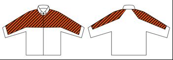 Zaštita za korisnike koji rukuju motornim pilama