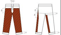 Dizajn A