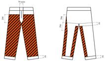 Dizajn B