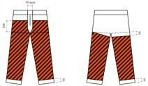 Dizajn C
